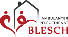 Ambulanter Pflegedienst Blesch GmbH